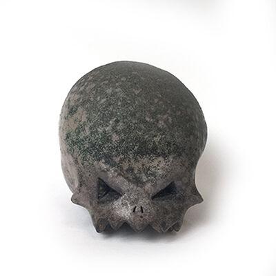 Joe Kowalczyk, 'Skull Rattle 006', 2016