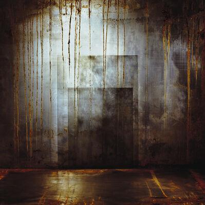 Béatrice Helg, 'Crepuscule XV', 2006