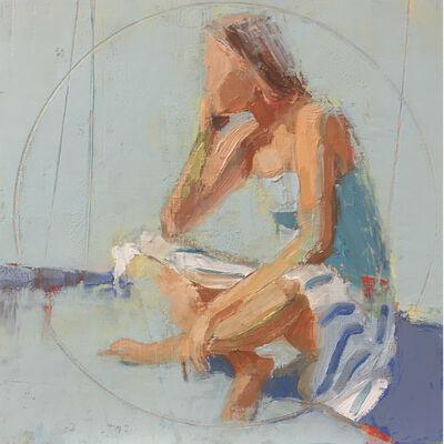 Melinda Cootsona, 'Beaches'