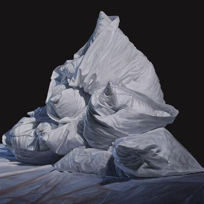 Carol O'Malia, 'Moving Mountains', 2019