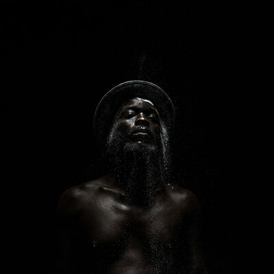 Mohau Modisakeng, 'Untitled (Metamorphosis 4)', 2015