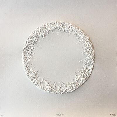 Antonin Anzil, 'Circle 3', 2018