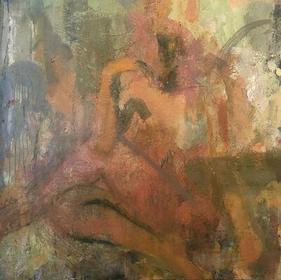 Cynthia Packard, 'Reflection', 2020