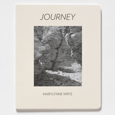 Marylynne Wrye, 'Journey', 2015