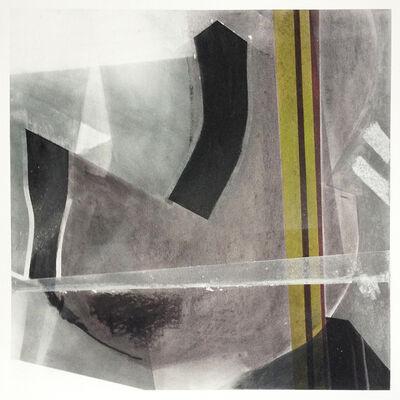 Trevor Kiernander, 'Hang', 2015