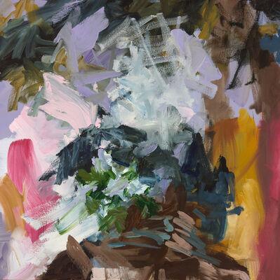 Elise Ansel, 'Infidelity VII', 2015