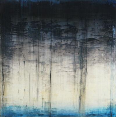 Mark Rediske, 'Antilles IV', 2015
