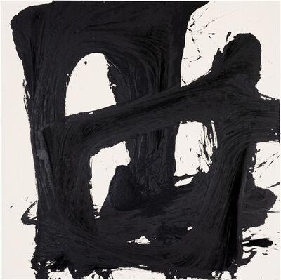 Santiago Parra, 'Untitled 17', 2021