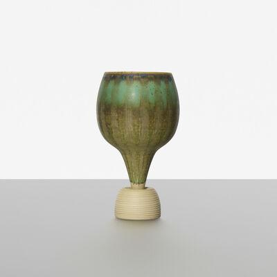Wilhelm Kåge, 'Farsta Vase', 1956