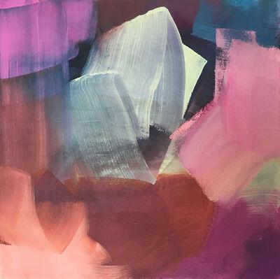 Peggy Cozzi, 'Bounce', 2018