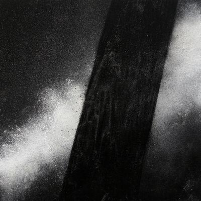 John-Paul Rautio, 'Cloud Chamber 11', 2018