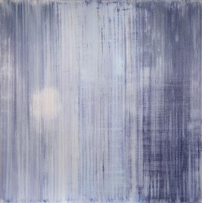 François Aubrun, 'Untitled #418', 1983