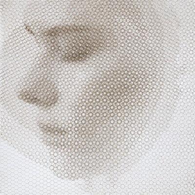 Giorgio Tentolini, 'Edith', 2019