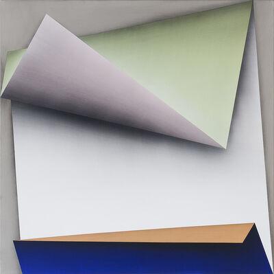 Ira Svobodová, 'Inner Matter 6', 2016