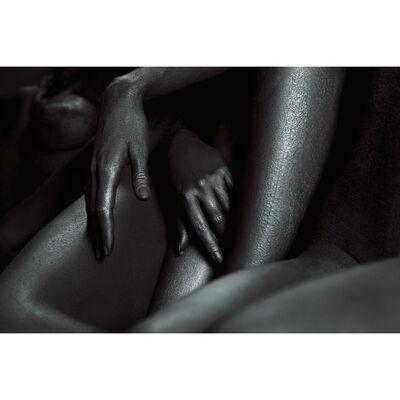 Marius Budu, 'Midnight 03', 2010