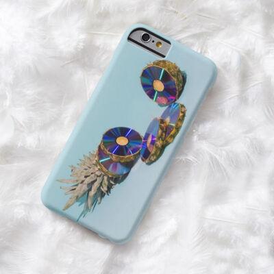 Sara Clarken, 'The Pineapple iPhone 6 Case', 20616