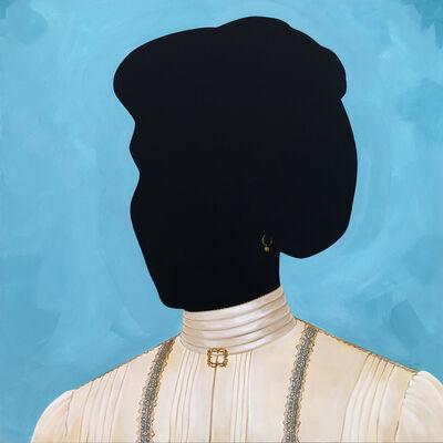 Maremi Andreozzi, 'Rebecca Crumpler', 2021
