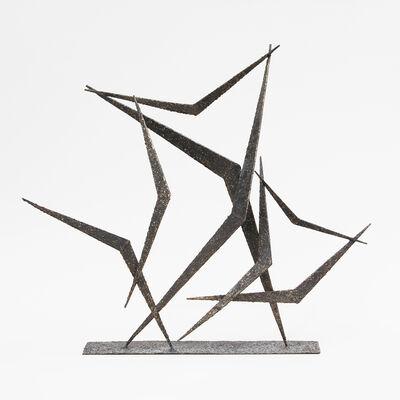 Marcello Fantoni, 'Untitled', ca. 1960