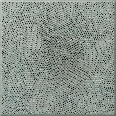 chanil kim, 'Line 170701', 2017