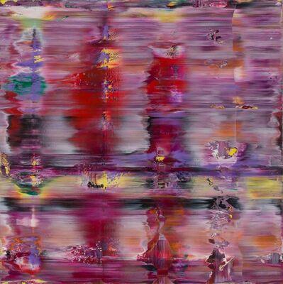Stanley Casselman, 'Luminor-1-20', 2014