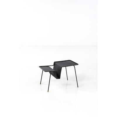 Mathieu Matégot, 'Table', circa 1950