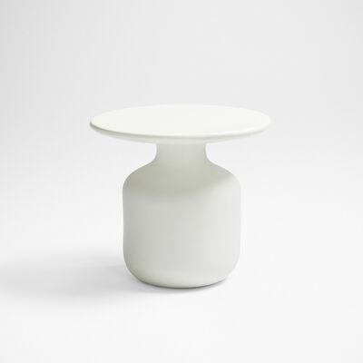 Edward Barber, 'Mini Bottle table', 2008