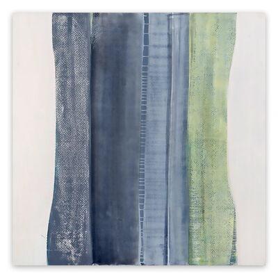 Marcy Rosenblat, 'Pillar', 2016