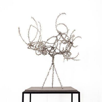 Aljoscha, 'object 194', 2014
