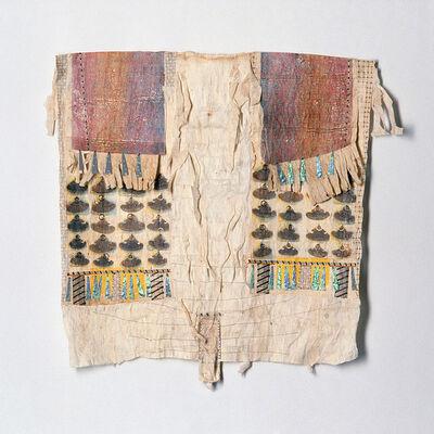 Katherine Westphal, 'Vest', 1992