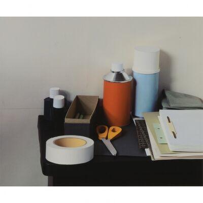 Thomas Demand, 'Photography', 2005