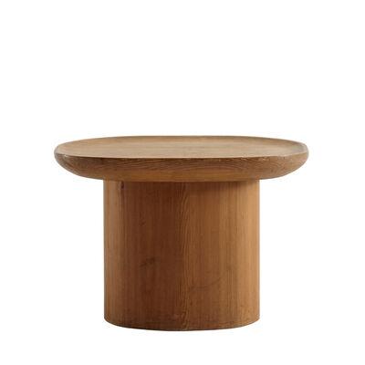Axel Einar Hjorth, 'Coffee table, Utö', ca. 1932