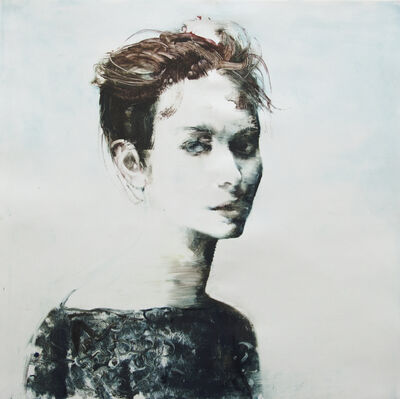 Marc Jennings, 'Marianne'