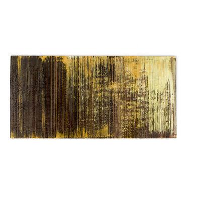 Armelle Benoit, 'Suite horizontale 1', 2018