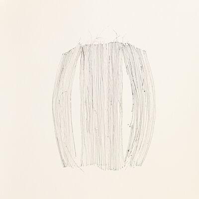 Elizabeth Youngblood, 'Study 11', 2020