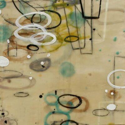 Rana Rochat, 'Untitled (S262)'