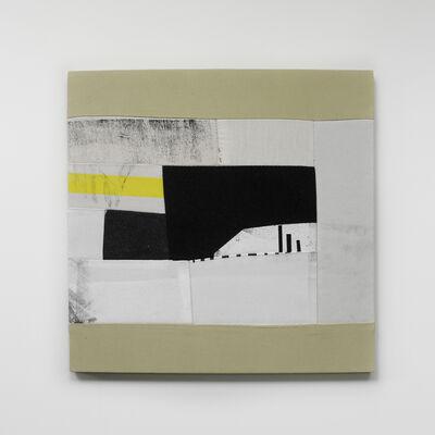 Jonathan Lara, 'S/T', 2020
