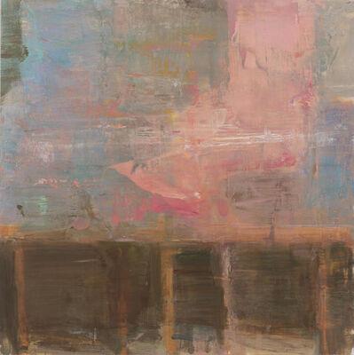 Elena Zolotnitsky, 'Osmosis ', 2018