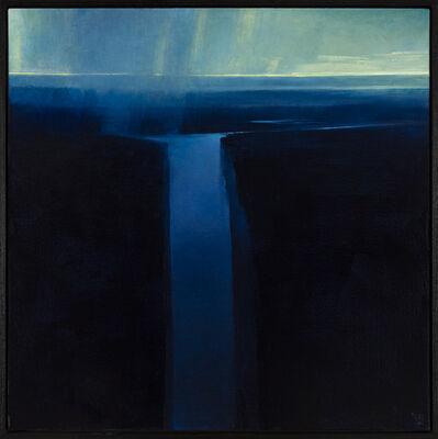 Rich Bowman, 'Calming Storm', 2020