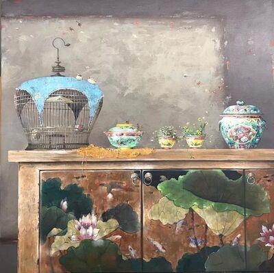 Yap Chin Hoe, 'Untitled', 2020