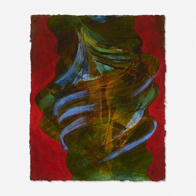 Steven Sorman, 'Untitled', 1996