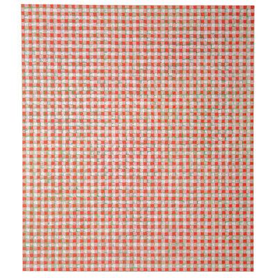Michelle Grabner, 'Untitled', 2015-2016