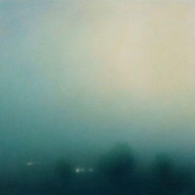 Michael Abrams, 'Glen Malus', 2016