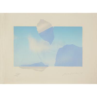 Joe Goode, 'Untitled', 1973
