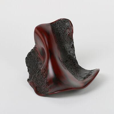 Hiroshi Kaneyasu, 'Hongti 3', 2019
