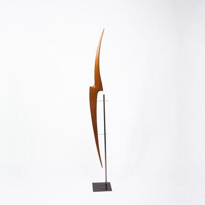 Antoni Yranzo, 'Pieza 616', 2007