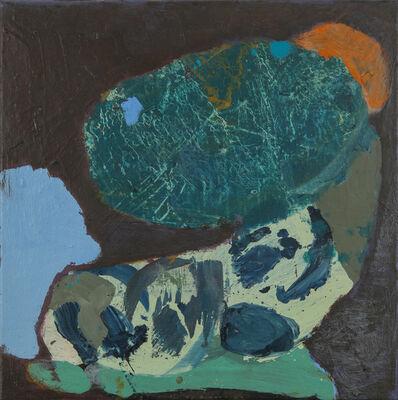 Cristina Canale, 'Mollusk', 2014