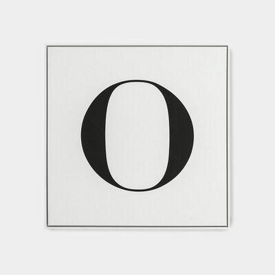 Guillermo Rubí, 'gOre (deftones) 1/3', 2019