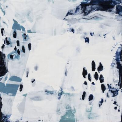 Martha Rea Baker, 'Haiku VII', 2018