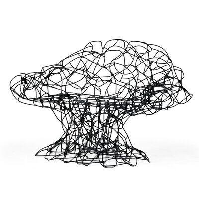 Fernando Campana, 'Corallo chair, Italy', 2004