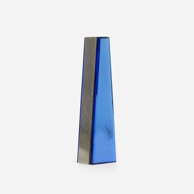 Max Ingrand, 'vase, model 2329', c. 1964